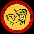 nmhk-logo